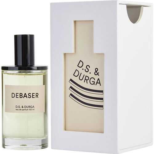 D.S. & DURGA DEBASER by D.S. & Durga (UNISEX)