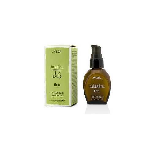 AVEDA by Aveda (WOMEN)
