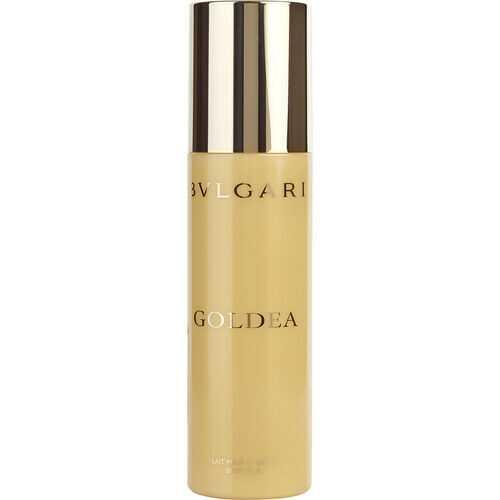 BVLGARI GOLDEA by Bvlgari (WOMEN)