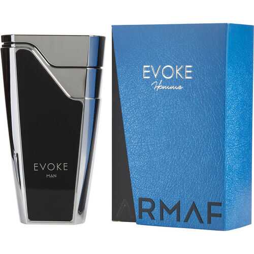 ARMAF EVOKE BLUE by Armaf (MEN)