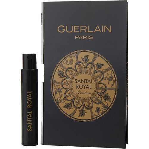 GUERLAIN SANTAL ROYAL by Guerlain (UNISEX)