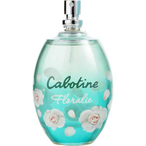 CABOTINE FLORALIE by Parfums Gres (WOMEN)