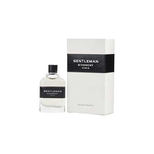 GENTLEMAN by Givenchy (MEN)