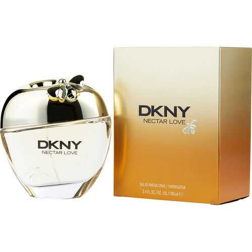 DKNY NECTAR LOVE by Donna Karan (WOMEN)