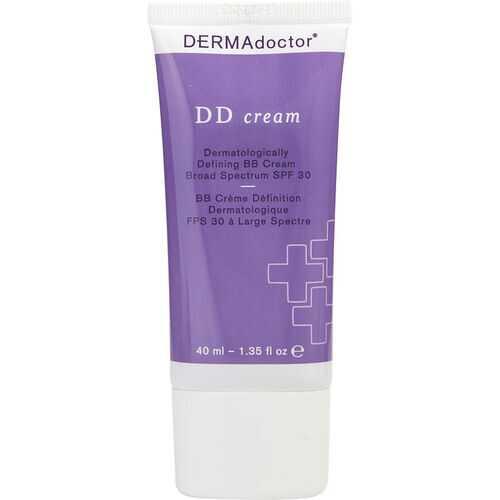 DERMAdoctor by DERMAdoctor (WOMEN)