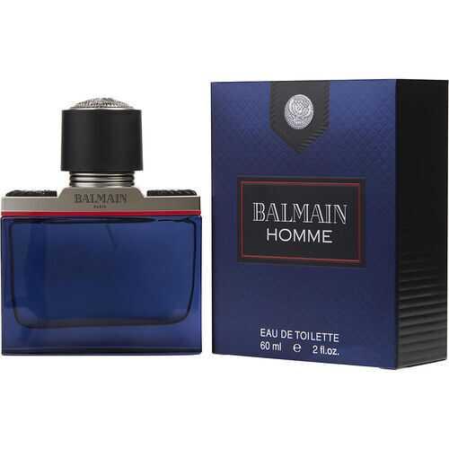 BALMAIN HOMME by Balmain (MEN)