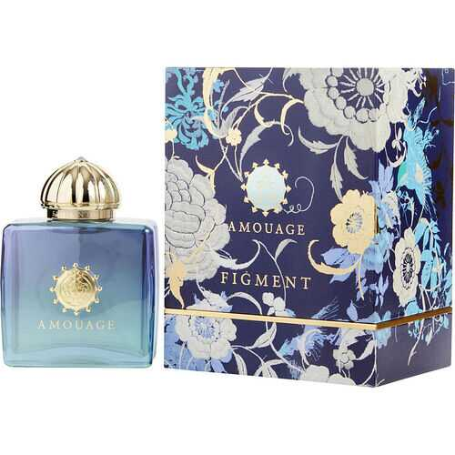AMOUAGE FIGMENT by Amouage (WOMEN)