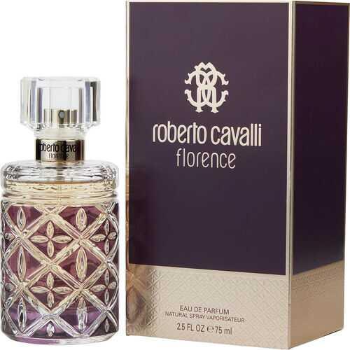 ROBERTO CAVALLI FLORENCE by Roberto Cavalli (WOMEN)