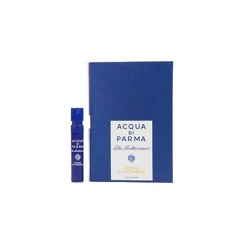 ACQUA DI PARMA BLUE MEDITERRANEO by Acqua Di Parma (UNISEX)