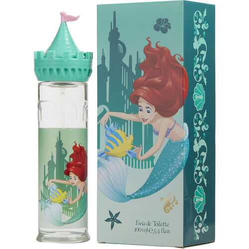 LITTLE MERMAID by Disney (WOMEN)