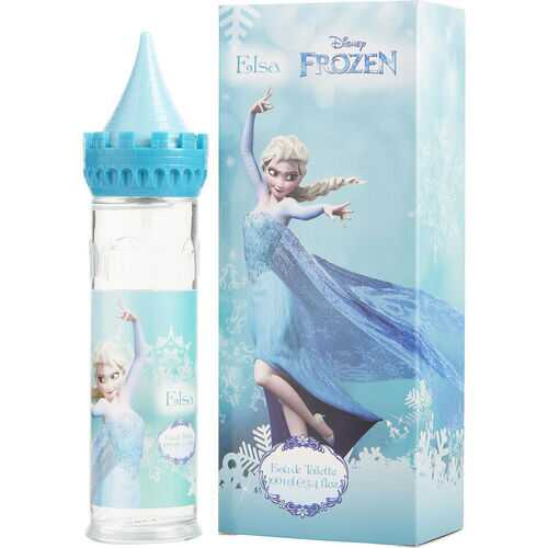 FROZEN DISNEY ELSA by Disney (WOMEN)