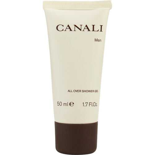 CANALI by Canali (MEN)