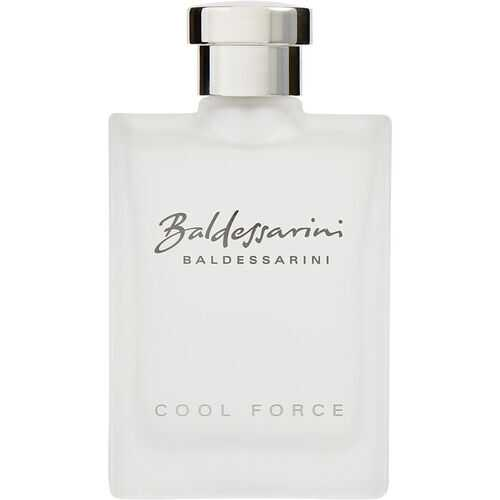 BALDESSARINI COOL FORCE by Hugo Boss (MEN)