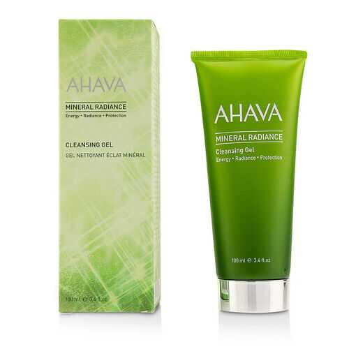 Ahava by Ahava (WOMEN)