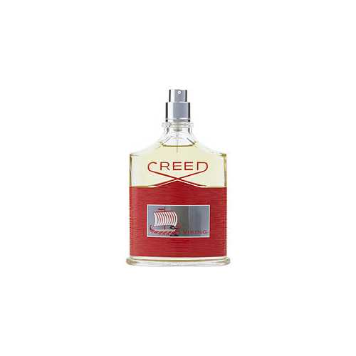 CREED VIKING by Creed (MEN)