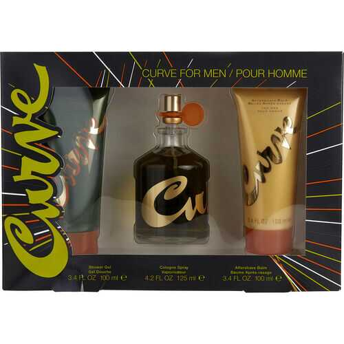 CURVE by Liz Claiborne (MEN)