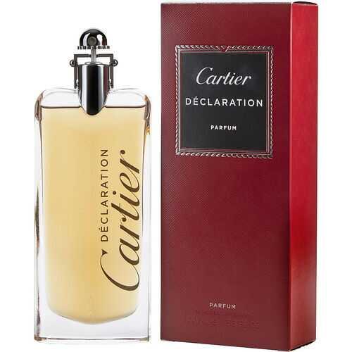 DECLARATION by Cartier (MEN)