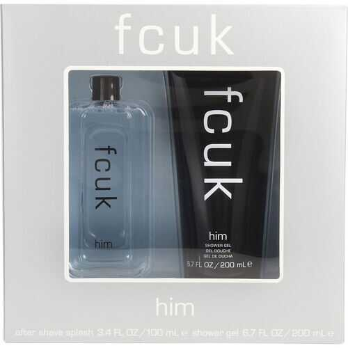 FCUK by French Connection (MEN)