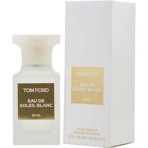 TOM FORD EAU DE SOLEIL BLANC by Tom Ford (UNISEX)