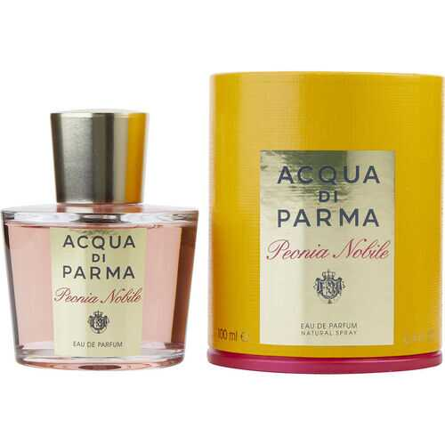 ACQUA DI PARMA by Acqua di Parma (WOMEN)