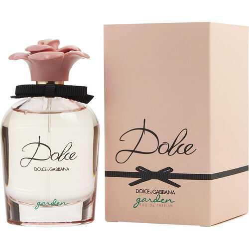 DOLCE GARDEN by Dolce & Gabbana (WOMEN)
