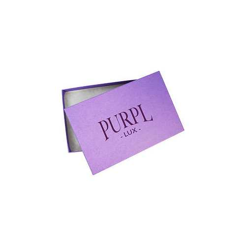 PURPL LUX SUBSCRIPTION BOX FOR WOMEN by  (WOMEN)