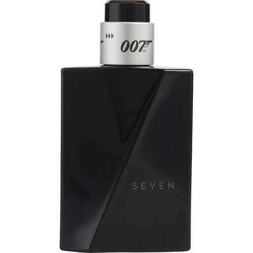 JAMES BOND 007 SEVEN by James Bond (MEN)
