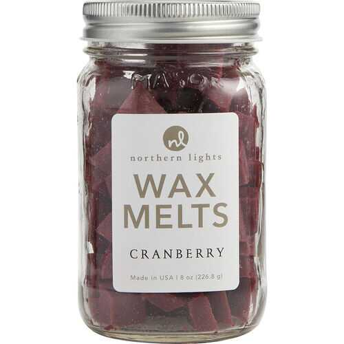 CRANBERRY SCENTED by  (UNISEX)