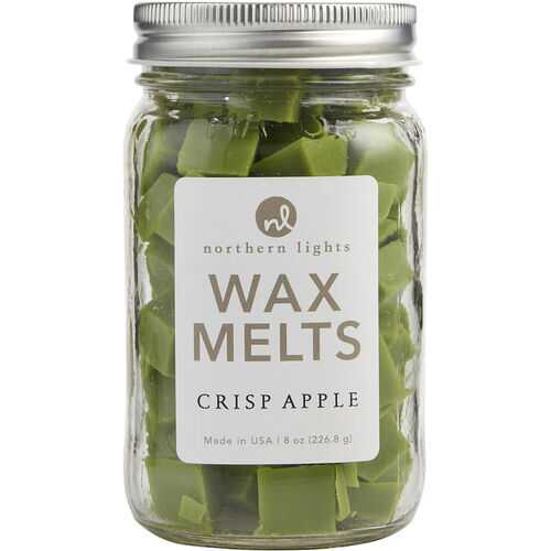 CRISP APPLE SCENTED by  (UNISEX)