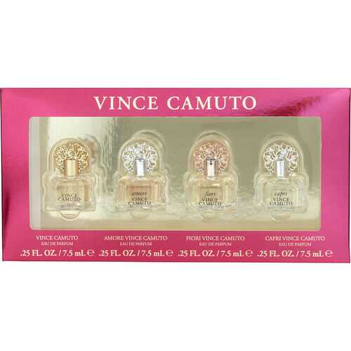 VINCE CAMUTO VARIETY by Vince Camuto (WOMEN)