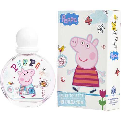 PEPPA PIG by Air Val International (WOMEN)
