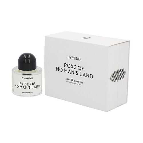 ROSE OF NO MANS LAND BYREDO by Byredo (UNISEX)
