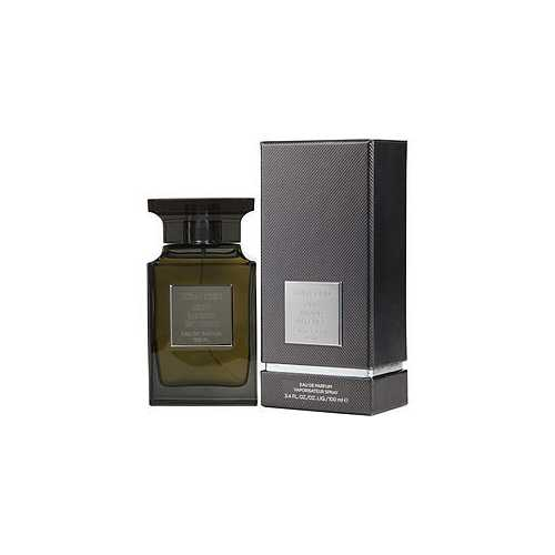TOM FORD OUD WOOD INTENSE by Tom Ford (UNISEX)