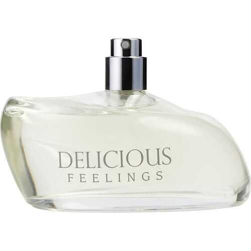 DELICIOUS FEELINGS (NEW) by Gale Hayman (WOMEN)