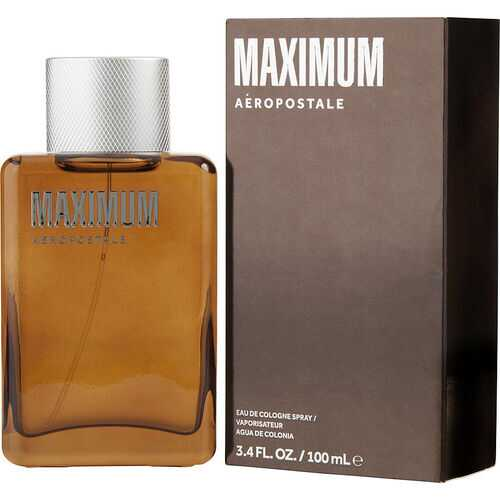 AEROPOSTALE MAXIMUM by Aeropostale (MEN)