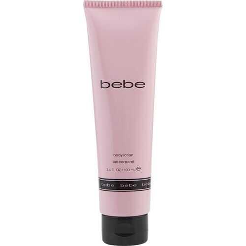 BEBE by Bebe (WOMEN)