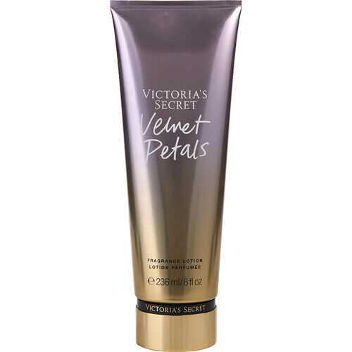 VICTORIA'S SECRET VELVET PETALS by Victoria's Secret (WOMEN)