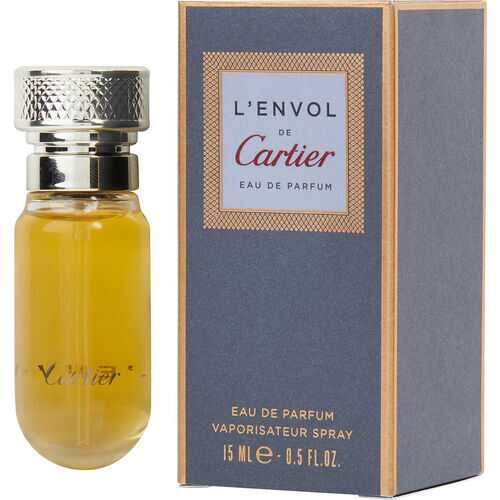 CARTIER L'ENVOL by Cartier (MEN)