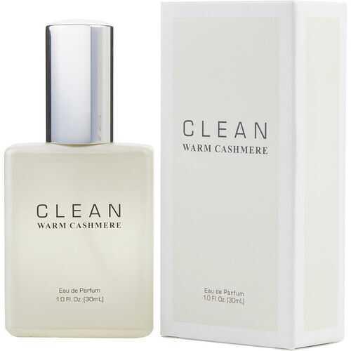 CLEAN WARM CASHMERE by Clean (WOMEN)