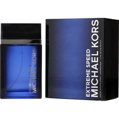 MICHAEL KORS EXTREME SPEED by Michael Kors (MEN)