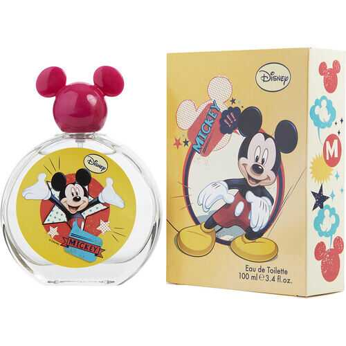 MICKEY MOUSE by Disney (MEN)
