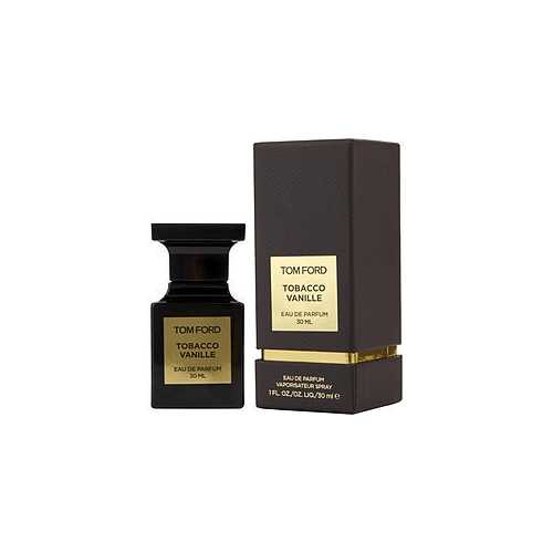 TOM FORD TOBACCO VANILLE by Tom Ford (UNISEX)