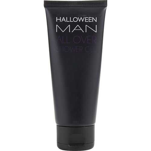HALLOWEEN MAN by Jesus del Pozo (MEN)