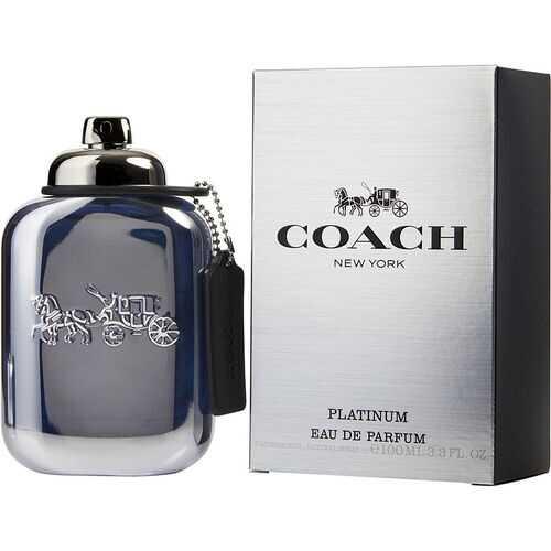 COACH PLATINUM by Coach (MEN)