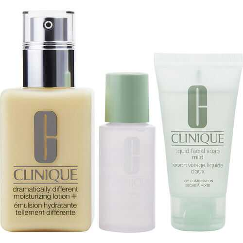 CLINIQUE by Clinique (WOMEN)
