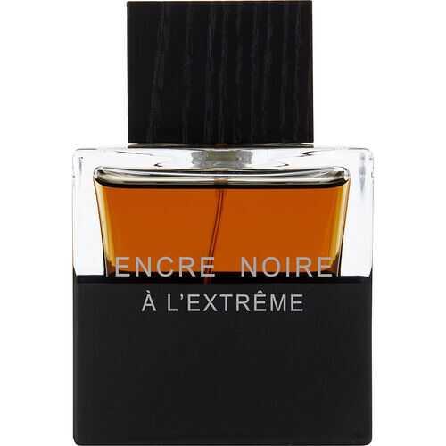 ENCRE NOIRE A L'EXTREME LALIQUE by Lalique (MEN)