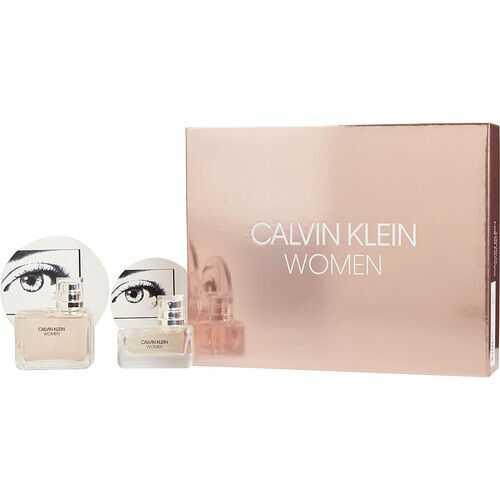 CALVIN KLEIN WOMEN by Calvin Klein (WOMEN)