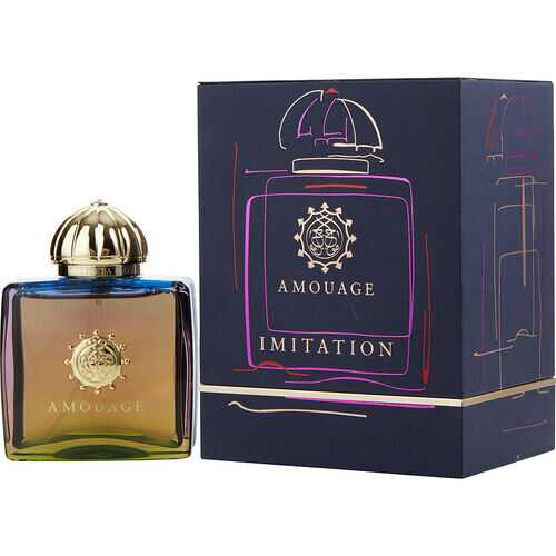 AMOUAGE IMITATION WOMAN by Amouage (WOMEN)