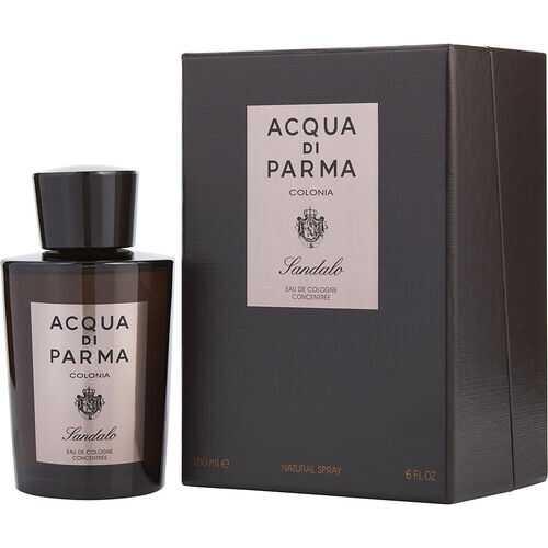 ACQUA DI PARMA COLONIA SANDALO by Acqua di Parma (UNISEX)