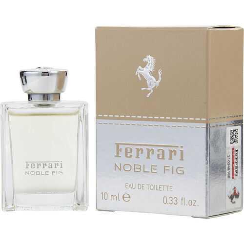FERRARI NOBLE FIG by Ferrari (UNISEX)
